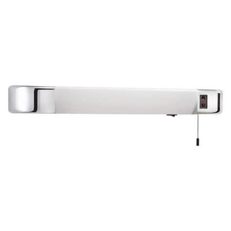 bathroom pull cord light bathroom wall lights with pull cord lighting and ceiling