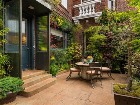 home patio designs patio ideas outdoor spaces patio ideas decks