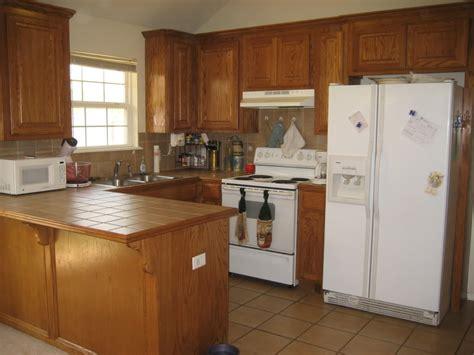 amazing kitchen designs amazing kitchen designs decobizz