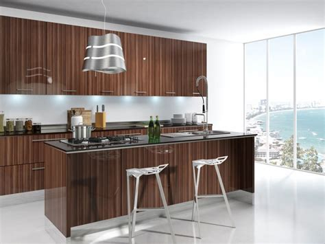 buy modern kitchen cabinets buy affordable kitchen cabinets modern rta cabinets