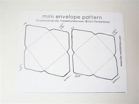 origami envelope pattern 17 best images about paper on origami paper