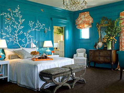 1000 images about home decor teal bedrooms decorating ideas 1000 ideas about teal