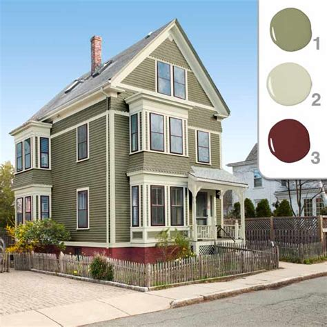 house paint colors 2015 most popular exterior paint colors autos post