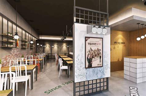 interior design franchise pelicana