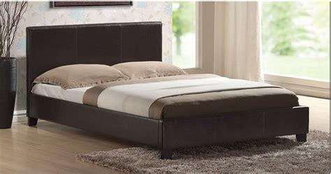 bed frames with mattress wooden bed frame with mattress cebu appliance center