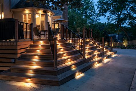 best landscaping lights 3 areas that can benefit from outdoor lighting outdoor