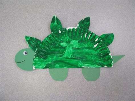 dinosaur crafts for dinosaur craft projects for