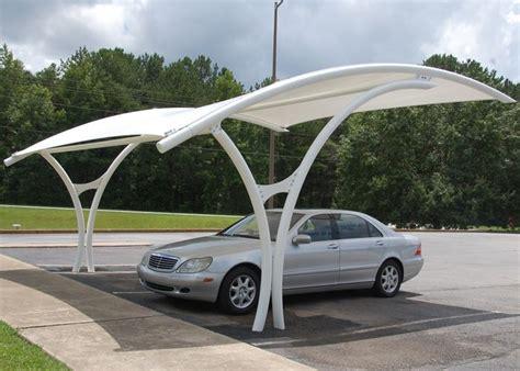Carport Area by 17 Best Images About Parking Area On Carport