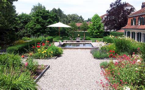Garten In Der Schweiz by Gartengestaltung Die Besten Gartenplaner Der Schweiz