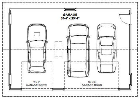 two car garage dimensions garage 2 car garage door dimensions home garage ideas