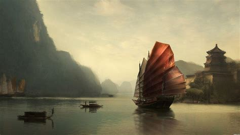 chino painting in china wallpapers wallpaper cave