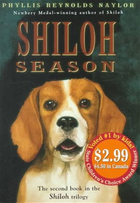 shiloh book pictures shiloh season shiloh 2 by phyllis naylor