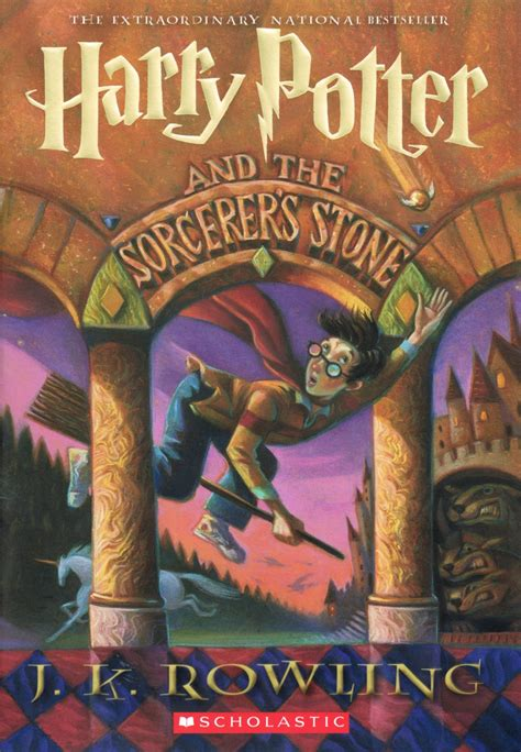 harry potter picture books a simple of reading ban this harry potter