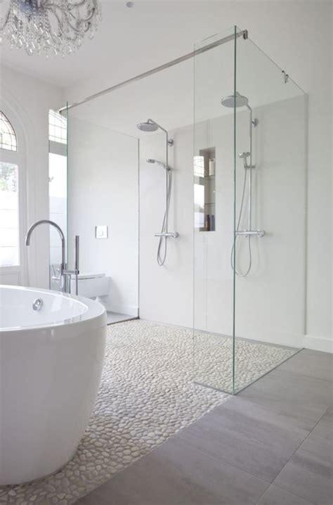 1000 id 233 es sur le th 232 me salle de bains sur salle de bain salle de bain et salle