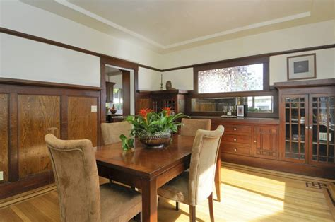 dining room wainscoting ideas how to make dining room decorating ideas to get your home