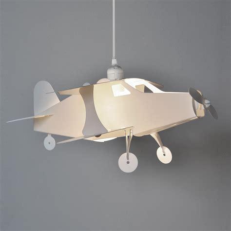 childrens ceiling light ceiling light ideas for children with lights bedroom