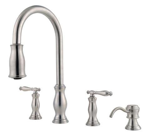 price pfister kitchen faucet warranty price pfister kitchen faucet warranty