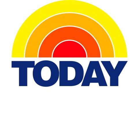 today show today s al roker and levin named 2012 toast to the