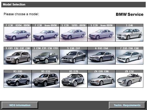 Bmw Wds by Bmw Mini Wiring Diagram Access Hosting By Pss Autosoft Net