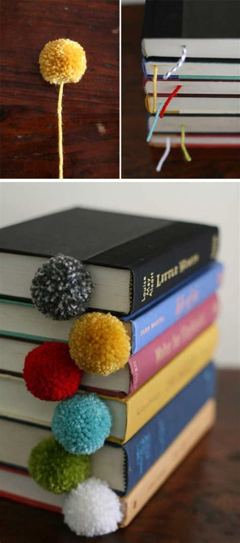 crafts for diy best 25 easy diy crafts ideas on easy diy
