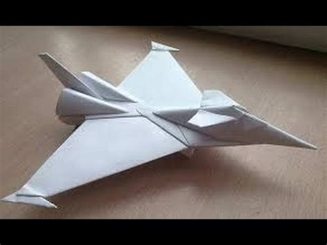 aircraft origami origami paper origami aircraft how to make origami