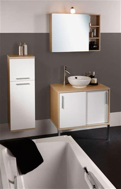 salle de bain conforama avec colonne photo 7 15 salle de bain avec accessoires miroir