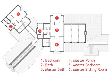 hgtv home 2011 floor plan floor plan for hgtv home 2012 pictures and
