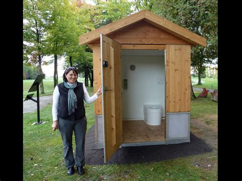 Eco Outdoor Toilet by Outdoor Toilet Off The Wall Pinterest Outdoor Toilet