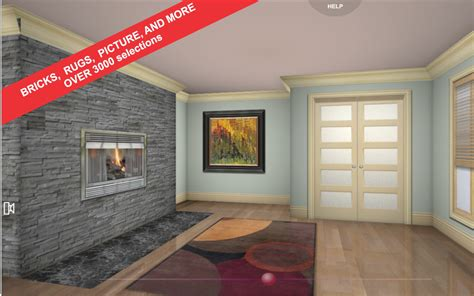 3d interior room design android apps on play