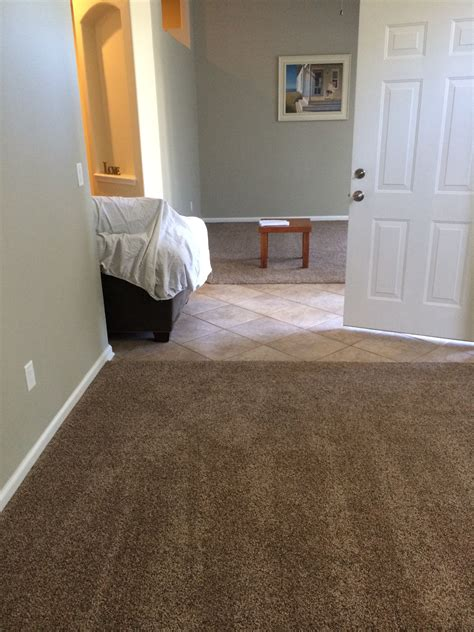 paint colors with brown carpet brown living room colors that go withcolors that go with