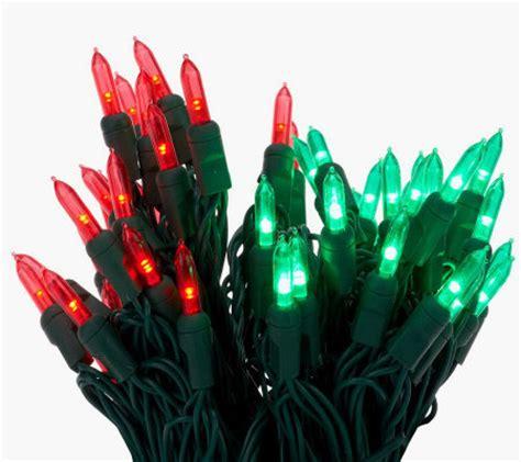 20 strand lights bethlehem lights indoor outdoor 20ft 50 led light strand