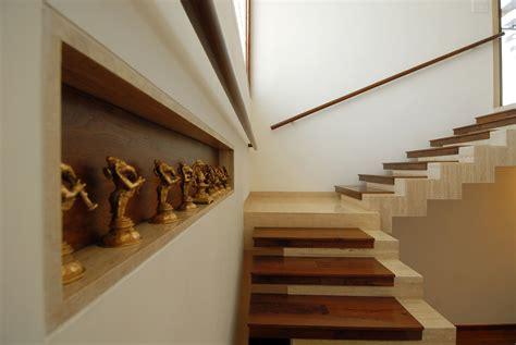 home design advisor fabulous duplex interior design in bangalore home design