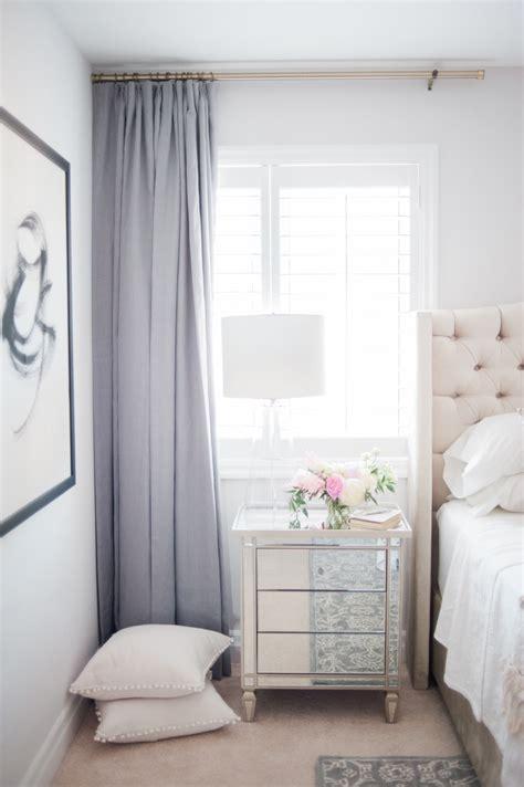 best curtains for bedroom suburban faux pas master bedroom reveal lark linen