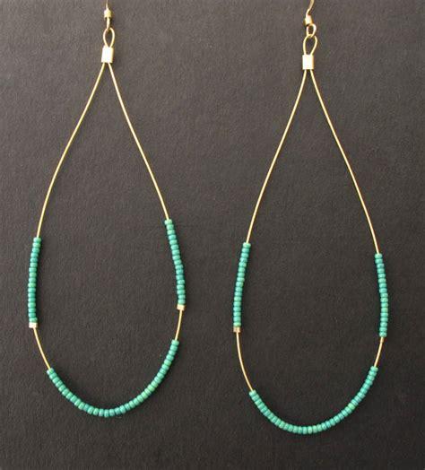 soft flex beading wire softflexgirl designs for sale on etsy strung on soft flex