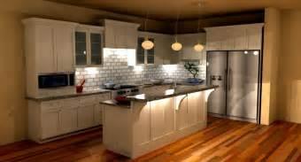 kitchen design lowes 3d
