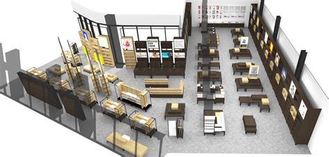 Tate Modern Floor Plan 100 tate modern floor plan modern contemporary