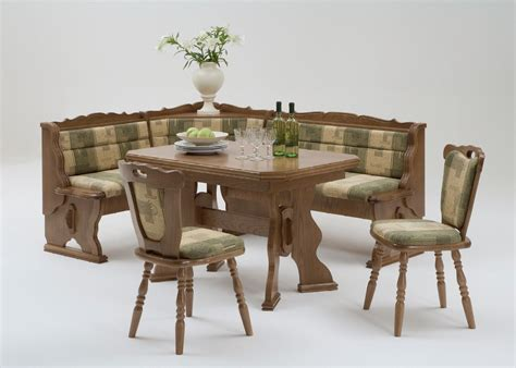 corner booth dining set table kitchen diy corner bench mara oak dining set corner bench