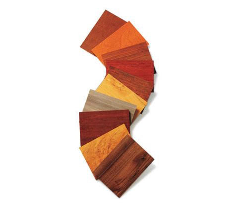 types of woodwork the pros and cons of different types of wood real simple