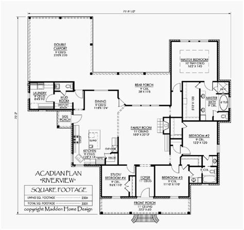 mud room layout like the layout of carport entrance with mudroom replace