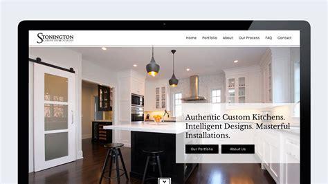 award winning bathroom design portfolio award winning interior design portfolio home design
