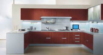 kitchen and cabinets by design kitchen 2017 contemporary kitchen cabinet designs