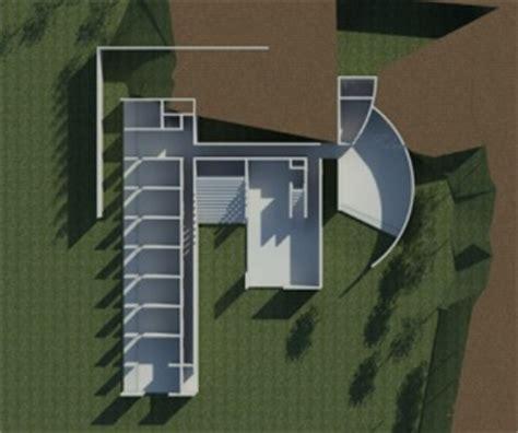 tadao ando floor plans koshino house by tadao ando architect boy