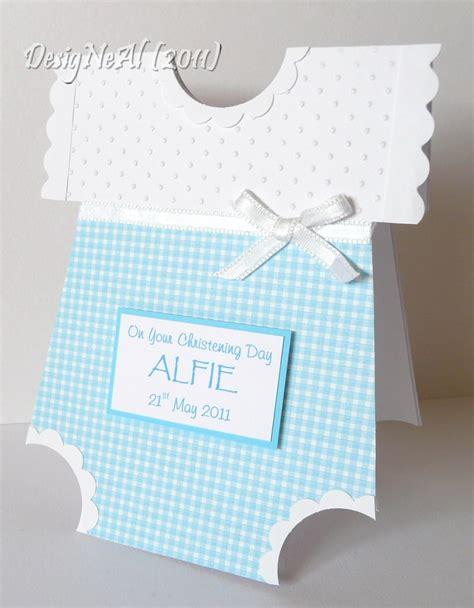 how to make a baptism card christening handmade card ideas car interior design