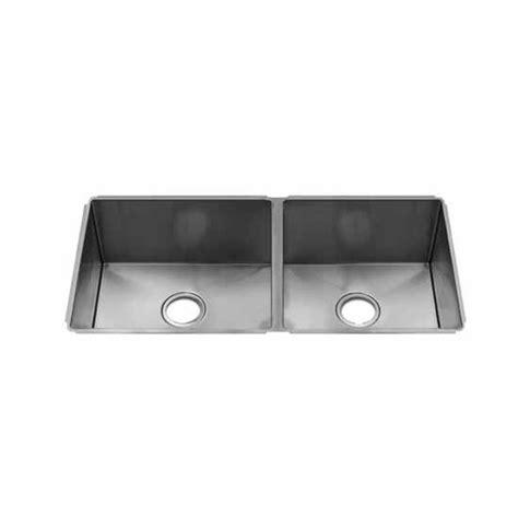 julien kitchen sinks julien 003947 16 stainless steel j7 collection