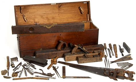 tools in woodworking file minnesota state capitol woodworkers toolbox