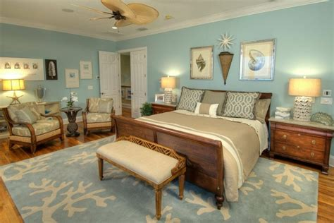 Galley Style Kitchen Remodel Ideas marvelous coral rug decorating ideas for bedroom tropical