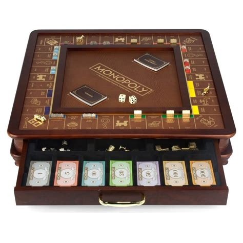 luxury scrabble set decorative fancy board sets cool gifting