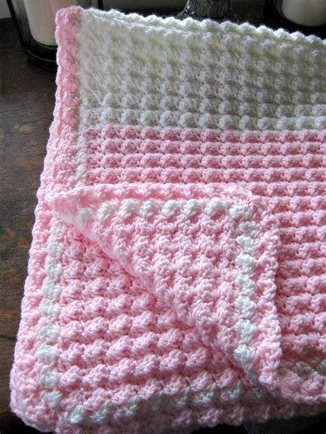 bobble blanket knit pattern 25 best ideas about bobble stitch crochet on