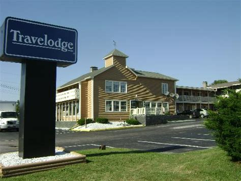 travelodge south burlington updated 2018 prices reviews photos vt motel tripadvisor