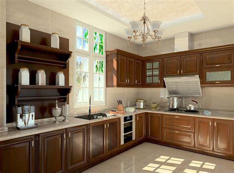 best kitchen design pictures best kitchen design trends for 2017 best kitchen design
